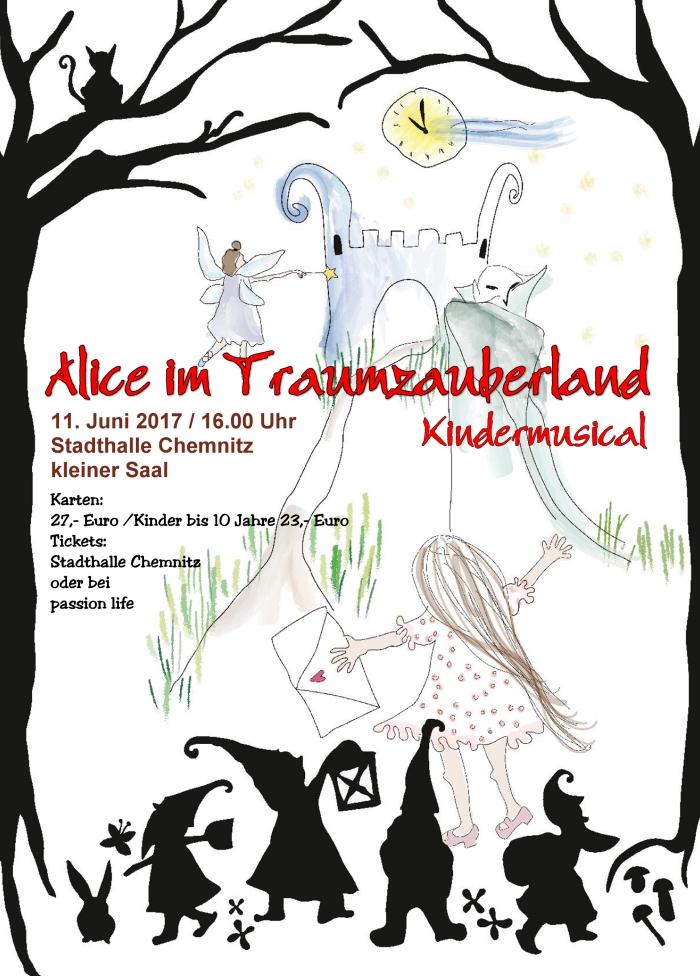 Alice Traumzauberland gross5